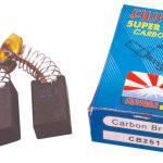 Carbon-Brush-CB-251-ok