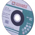Cutting-wheel-105x1x16-(ss)-ok