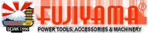 Fujiyama Power Tools